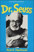 Dr. Seuss, ed. , v.
