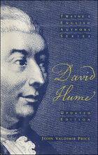 David Hume, ed. , v.