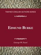 Edmund Burke, ed. , v.