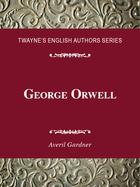 George Orwell, ed. , v.