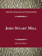 John Stuart Mill, ed. , v.