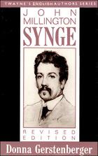 John Millington Synge, ed. , v.