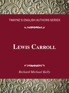 Lewis Carroll, ed. , v.