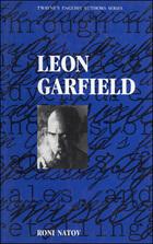Leon Garfield, ed. , v.
