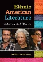 Ethnic American Literature, ed. , v.