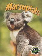 Marsupials, ed. , v.