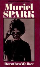 Muriel Spark, ed. , v.