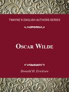 Oscar Wilde, ed. , v.