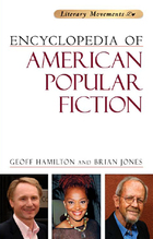 Encyclopedia of American Popular Fiction, ed. , v.
