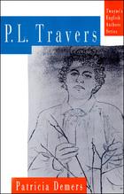 P. L. Travers, ed. , v.