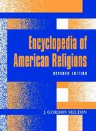 Encyclopedia of American Religions, ed. 7, v.