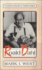 Roald Dahl, ed. , v.