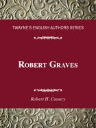 Robert Graves, ed. , v.