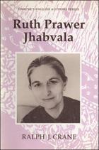 Ruth Prawer Jhabvala, ed. , v.