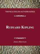Rudyard Kipling, ed. , v.