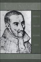 Robert Southwell, ed. , v.
