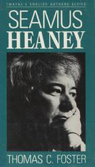 Seamus Heaney, ed. , v.