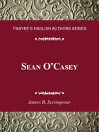 Sean O'Casey, ed. , v.