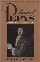 Samuel Pepys, Updated ed., ed. , v.