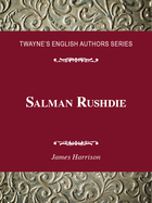 Salman Rushdie, ed. , v.