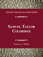 Samuel Taylor Coleridge, ed. , v.