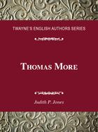 Thomas More, ed. , v.