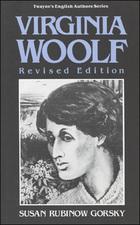 Virginia Woolf, Rev. ed., ed. , v.