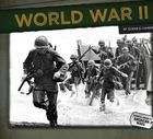 World War II, ed. , v.
