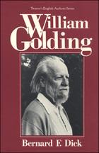 William Golding, Rev. ed., ed. , v.
