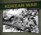 Korean War, ed. , v.