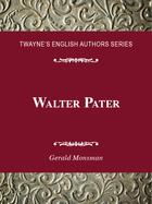 Walter Pater, ed. , v.