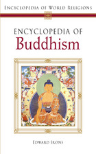 Encyclopedia of Buddhism, ed. , v.