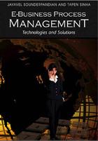 E-Business Process Management, ed. , v.