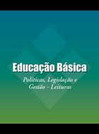Educação Básica, ed. , v.