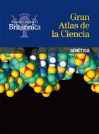 Genética, ed. , v.
