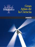 Energía, ed. , v.
