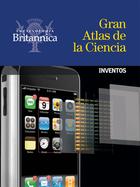 Inventos, ed. , v.
