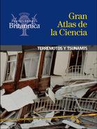 Terremotos y tsunamis, ed. , v.