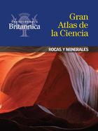 Rocas y minerales, ed. , v.