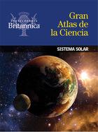 Sistema solar, ed. , v.