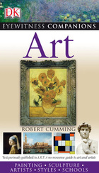 Art, ed. , v.