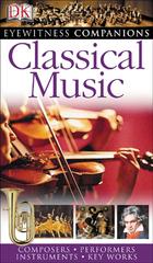 Classical Music, ed. , v.