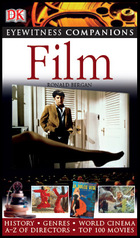 Film, ed. , v.
