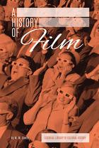 A History of Film, ed. , v.
