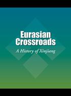 Eurasian Crossroads, ed. , v.