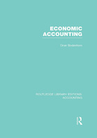 Economic Accounting