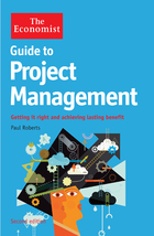The Economist Guide to Project Management, ed. 2, v.