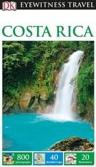 Costa Rica, ed. , v.