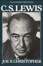 C.S. Lewis, ed. , v.