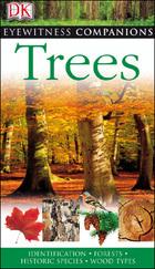 Trees, ed. , v.